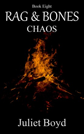 rag-bones-chaos-ebook-cover-amazon